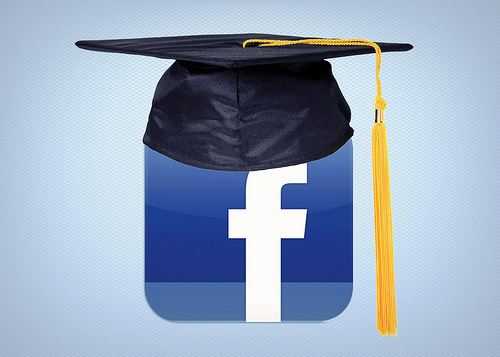 EVERYTHING Small Businesses Need to Know about Facebook Marketing (3/3)