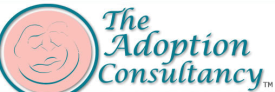 adoption consultancy logo